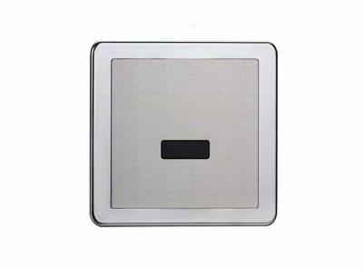 Automatic Urinal Flusher KEG-1098AD
