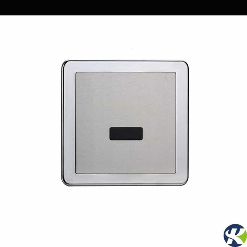 Auto Urinal Flusher Valve KEG-1098AD