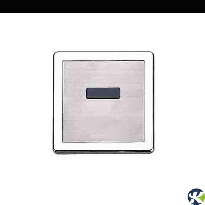 Auto Urinal Flusher Valve KEG-1033AD