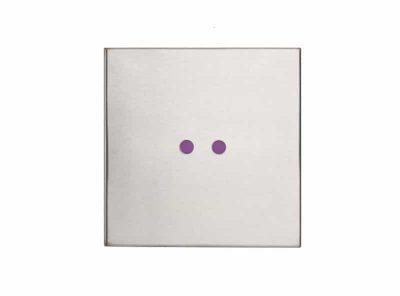 Automatic Urinal Flusher KEG-1068AD