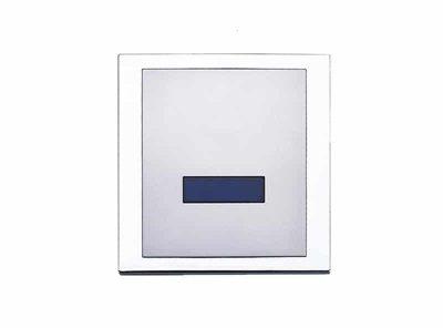 Automatic Urinal Flusher KEG-1000AD