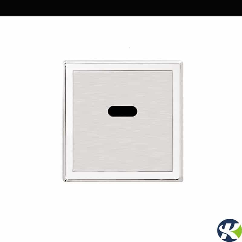 Auto Urinal Flusher Valve KEG-1001AD