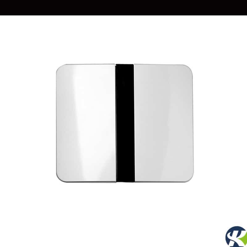 Auto Urinal Flusher Valve KEG-1011AD