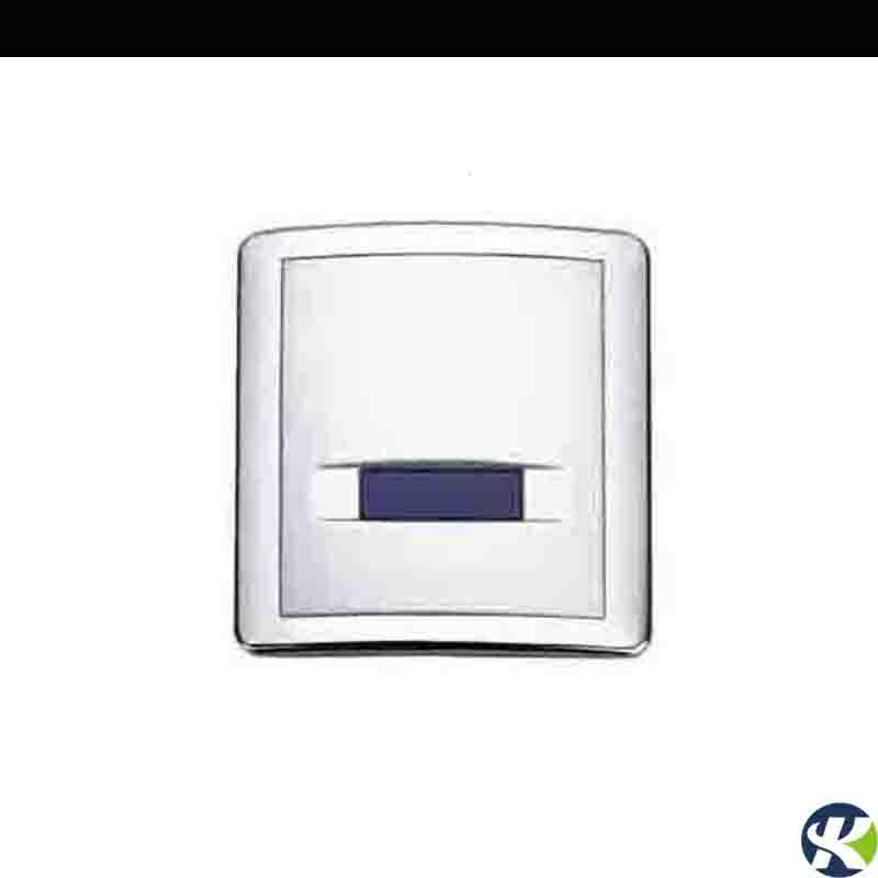 Auto Urinal Flusher Valve KEG-1022AD