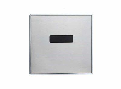 Automatic Urinal Flusher KEG-1032AD