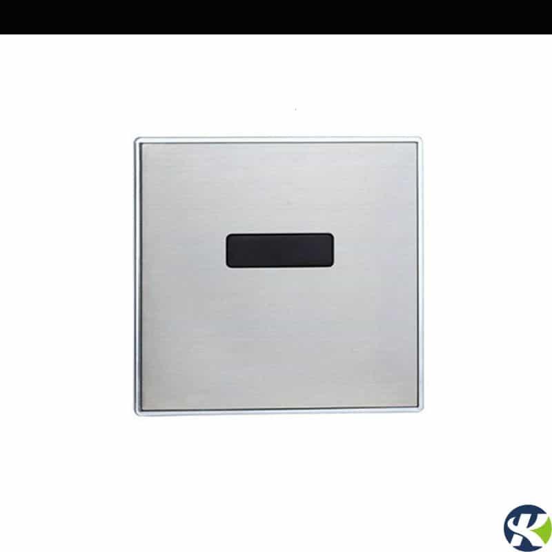 Auto Urinal Flusher Valve KEG-1032AD