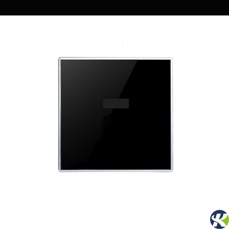 Auto Urinal Flusher Valve KEG-1036AD
