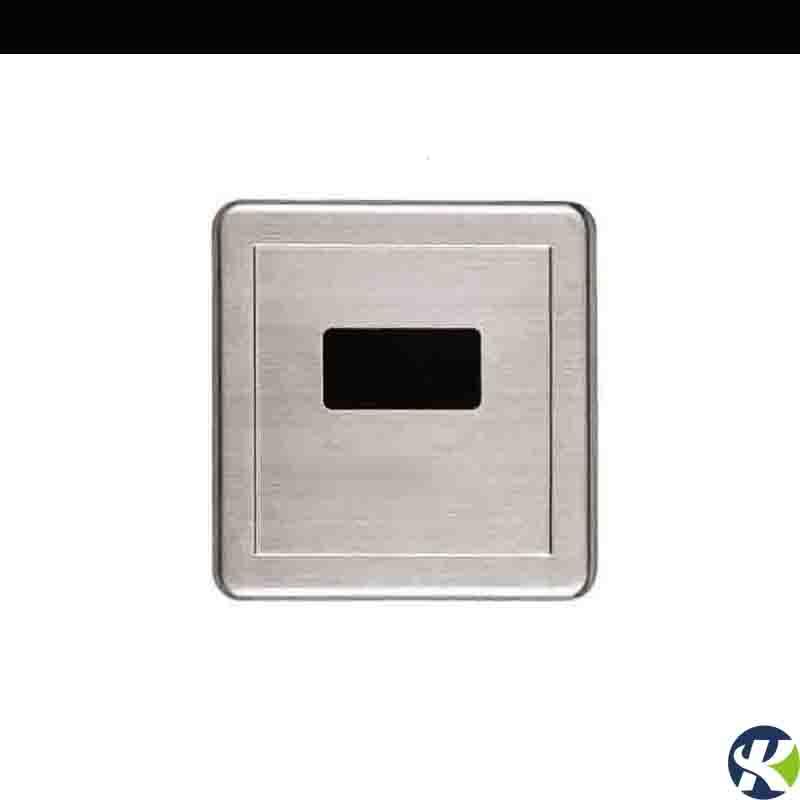 Auto Urinal Flusher Valve KEG-1044AD