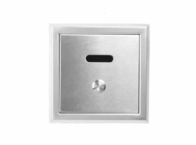 Automatic Urinal Flusher KEG-1067AD