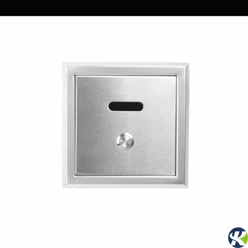 Auto Urinal Flusher Valve KEG-1067AD