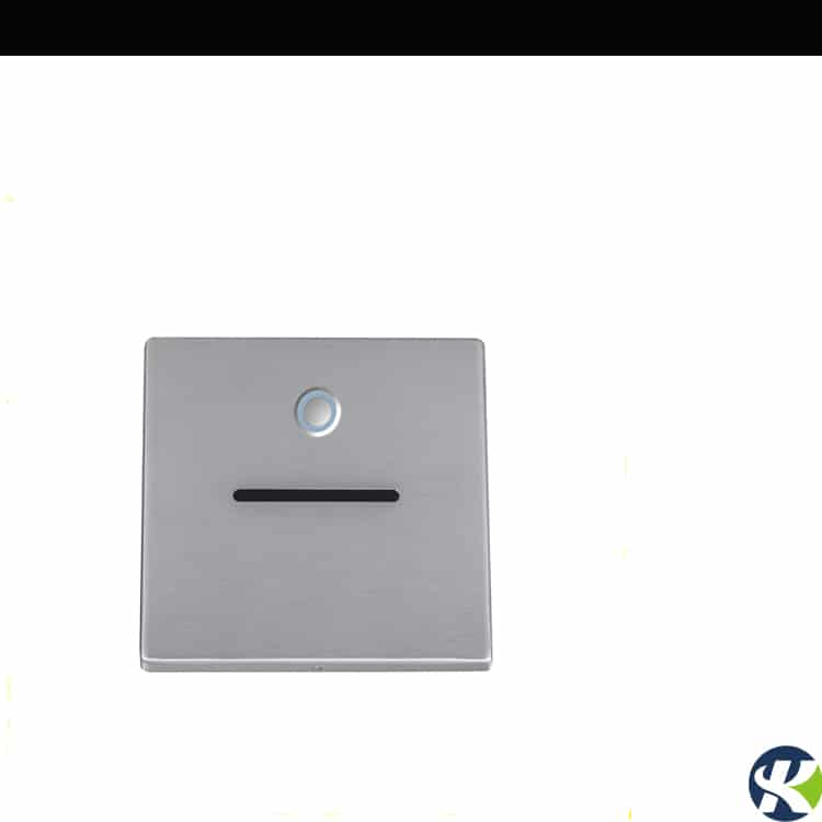 Automatic Urinal Flusher KEG-GB-8203AD