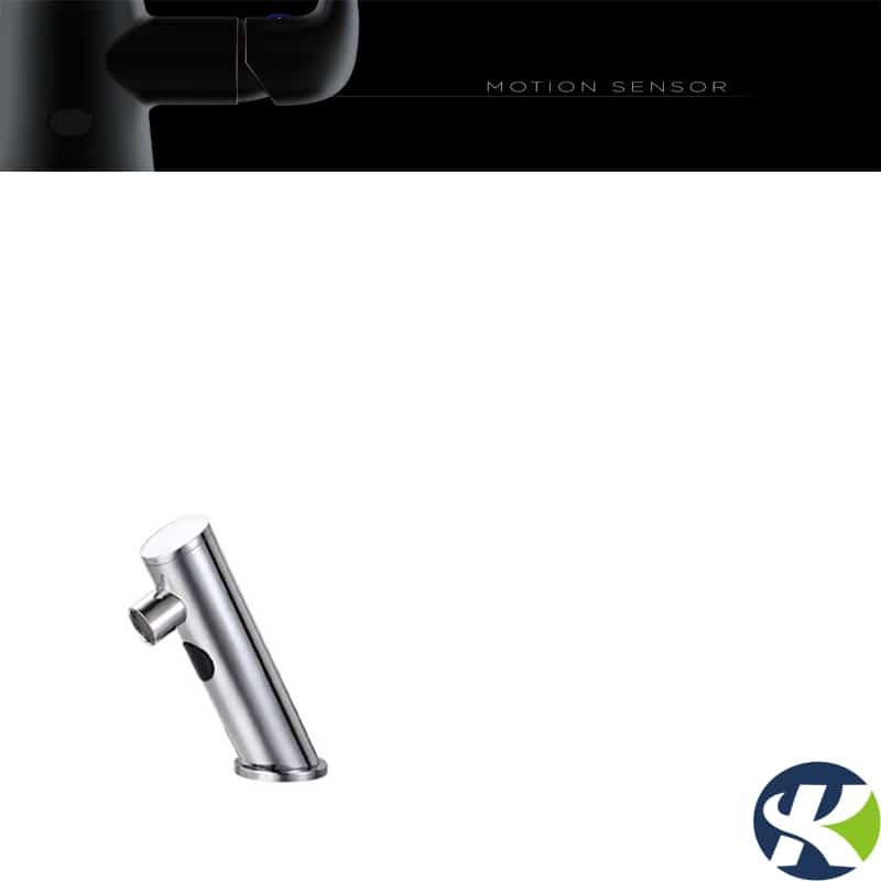 Automatic Basin Faucet KEG-8120A/D/AD