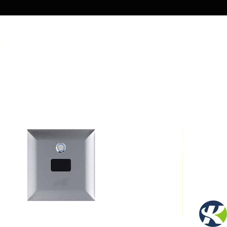 Automatic Urinal Flusher KEG-30-S203AD