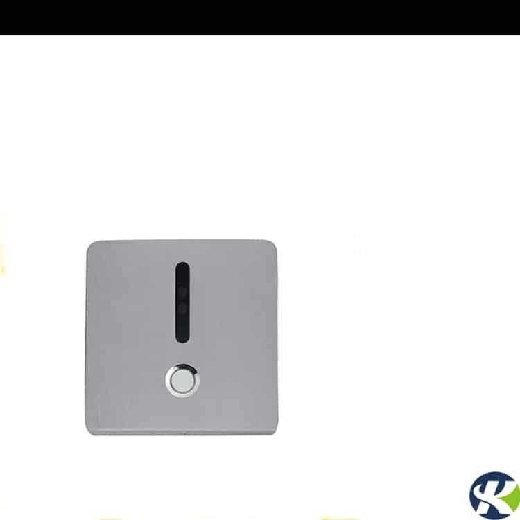 Automatic Urinal Flusher KEG-GB-8207AD