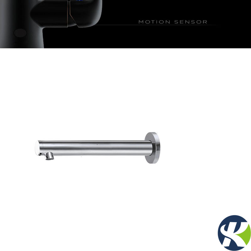 Automatic Wall Mounted Sensor Faucet KEG-8910