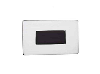 Ceramic Urinal Sensor Flush Valve KEG-110AD