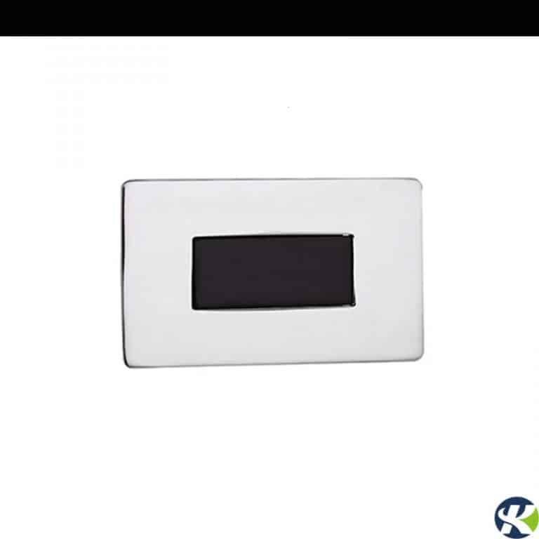 Ceramic Urinal Flusher KEG-110DA