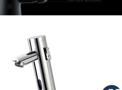 Best Touchless Bathroom Faucets Of 2021-Ultimate Guide