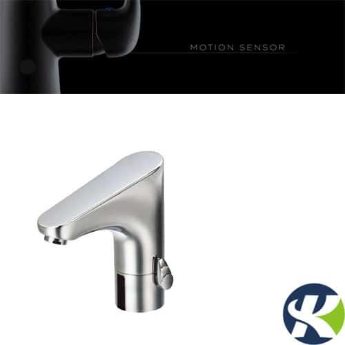 Lavatory Sensor Faucet KEG-8800D