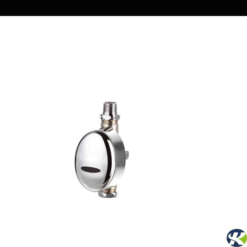 automatic toilet flusher KEG-3600D