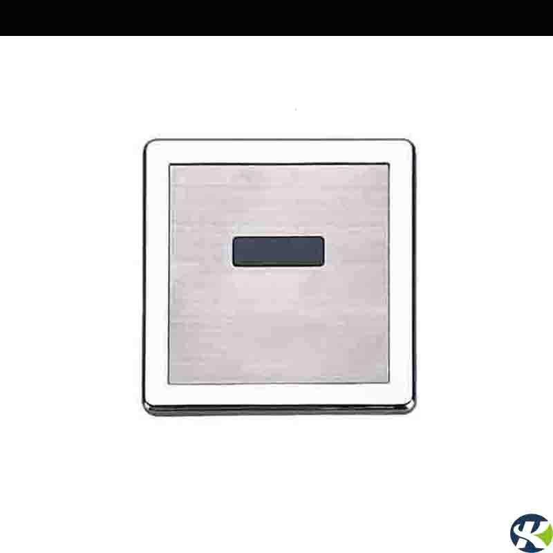 Motion Sensor Auto Toilet Flusher KEG-313AD