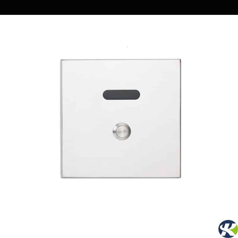 Auto Toilet Flusher KEG-3166AD