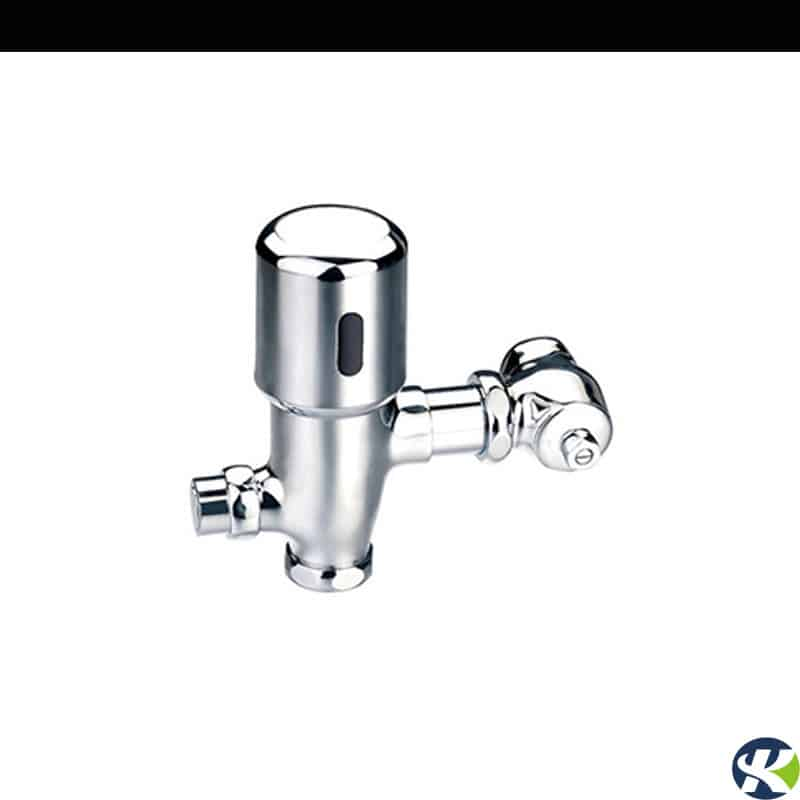 Motion Sensor Auto Toilet Flusher KEG-3500D