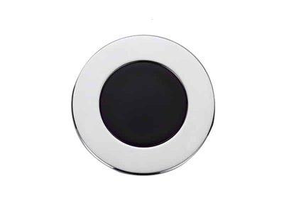 Ceramic Urinal Sensor Flusher KEG-120AD
