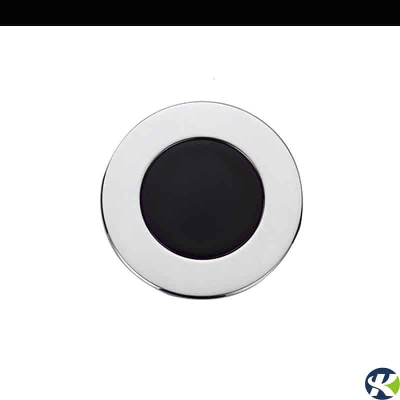 Ceramic Sensor Urinal Flusher KEG-120AD