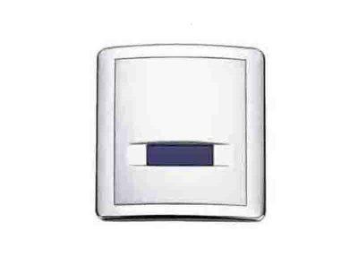 Automatic Toilet Flusher KEG-312AD Economy