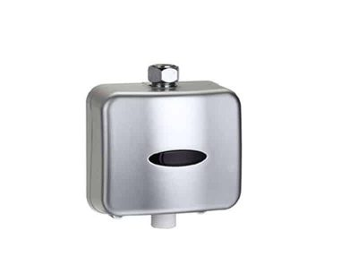 Disclosed Automatic Urinal Flusher KEG-1081D