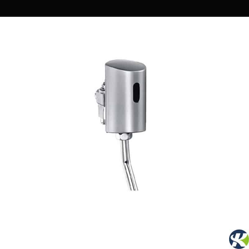 Disclosed Automatic Urinal Flusher KEG-108D