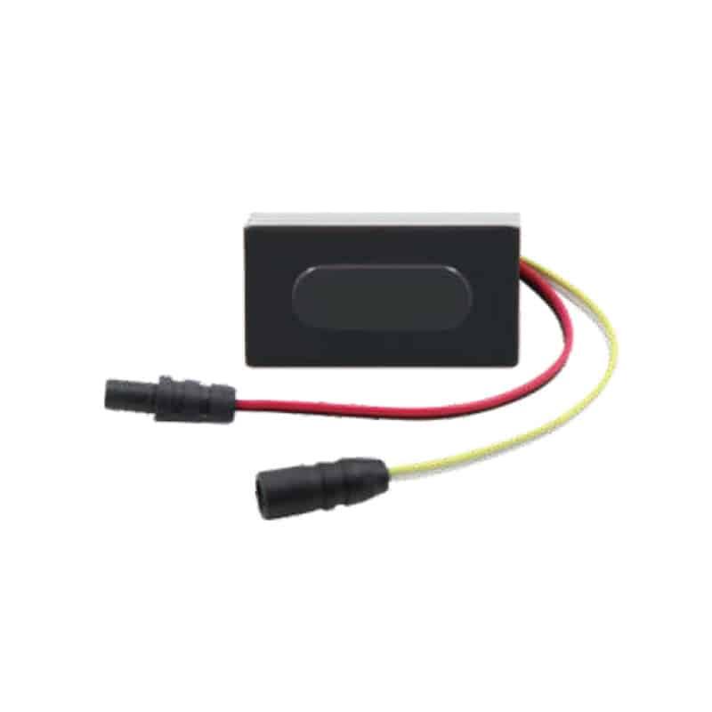 Automatic Urinal Flush Sensor KEG-K1022
