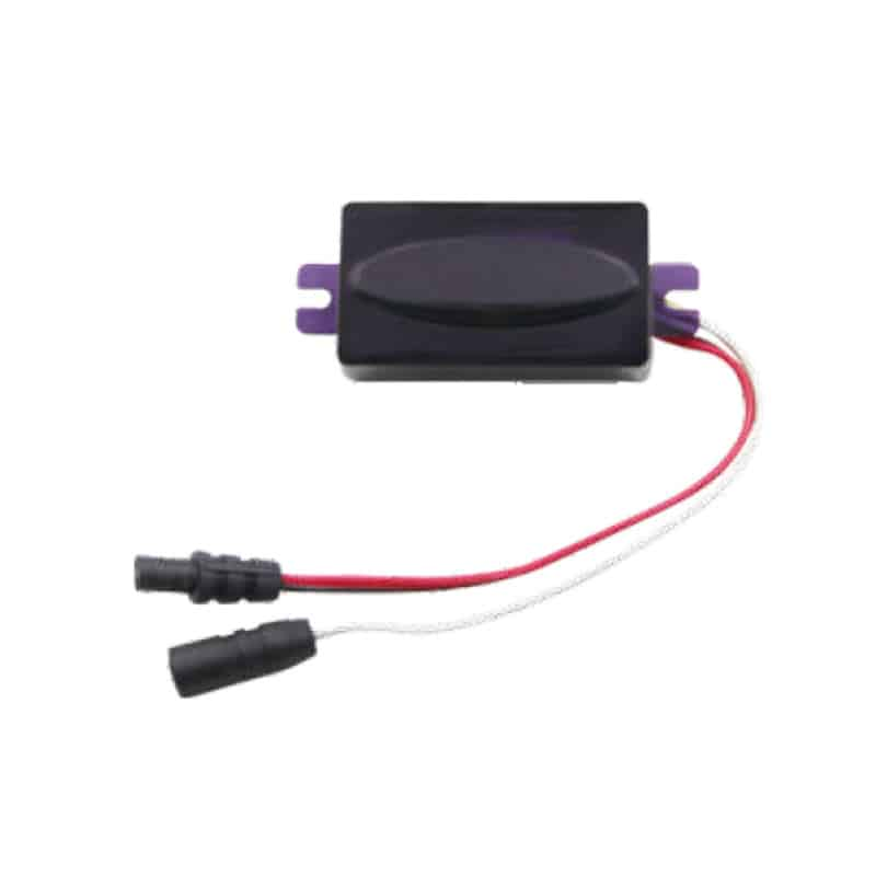 toilet flush sensor KEG-K3600D