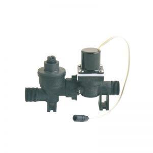 Urinal Flusher solenoid valve KEG-F18A