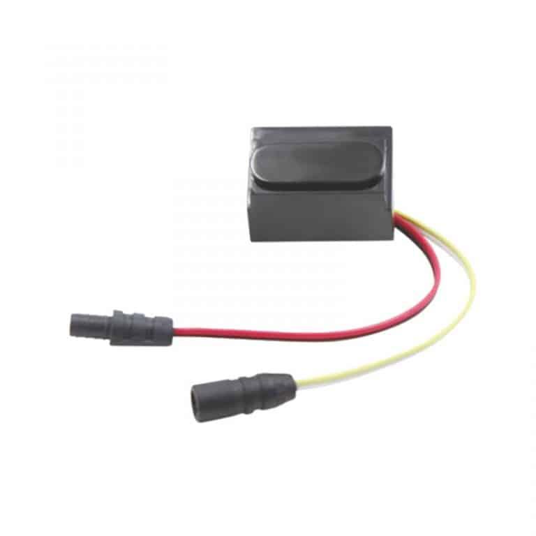 INFRARED SENSOR FOR AUTOMATIC TAP KEG-K810