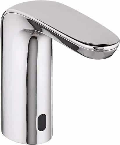 American Standard 775B105.295 NextGen Selectronic Integrated Faucet