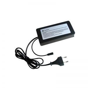 power ac adapter