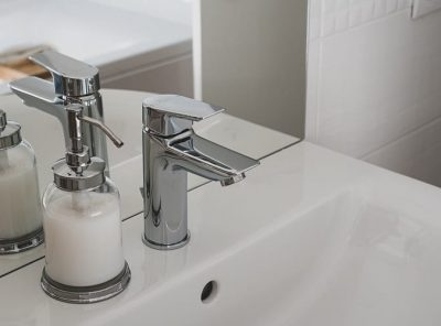 2021 Cost to Install or Replace a Faucet in Your Kitchen and Bathroom